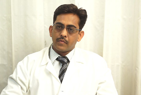 dr. anand diwan